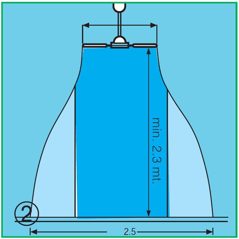 8fee89fc7e123 Možnosť regulácie otáčok.